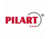 PILART