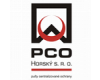 PCO Horský, s.r.o.