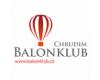 Balonklub Chrudim, s.r.o.