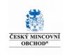 Český mincovní obchod