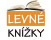levne-knizky.cz