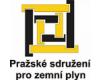 Pražské sdružení pro zemní plyn