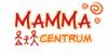 MaMMa centrum
