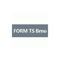 FORM TS Brno, s.r.o.