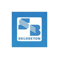 SKLOBETON s.r.o.
