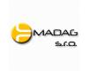 MADAG, s.r.o.