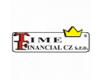 Time Financial CZ, s.r.o.