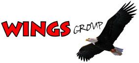 WINGS GROUP s. r. o.