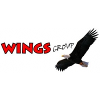 WINGS GROUP s. r. o.