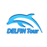 DELFIN Tour-Miroslava Macková