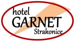 Hotel & Cafe-bar GARNET
