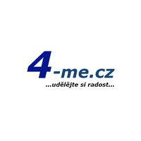 4-me.cz