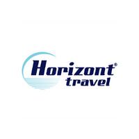 HORIZONT TRAVEL, s.r.o.