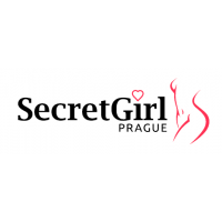 SecretGirl Prague