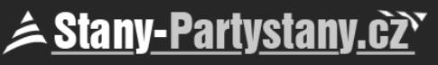 Párty stany