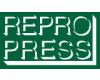 Repropress