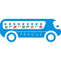 Prague airport taxi by HFS s.r.o.