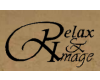 RELAX & IMAGE, spol. s r.o.