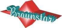 Zahradní jezírka Braunstar – e-shop