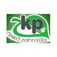 Filip Krupička - Česká zahrada K+P