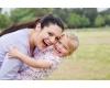 Pôžičky pre mamičky na MD