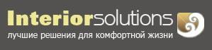 ООО «Interior Solutions»