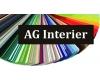 AG Interiér