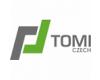 Tomi Czech s. r. o.