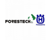 FORESTECH, s.r.o.