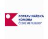 Potravinářská komora České republiky