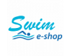 Swimeshop.cz
