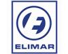 Elimar, s.r.o.