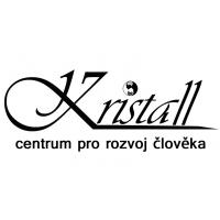 centrum Kristall