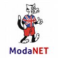 Bazar-modanet.cz