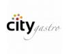 City Gastro