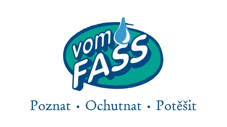 VOM FASS Praha