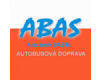 Autobusová doprava Alexandr BASTL – ABAS