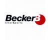 Becker Sport ČR, s.r.o.