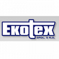 EKOTEX, spol. s r.o.
