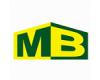 MB kontejner, s.r.o.
