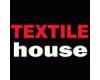 Textile House for EURO TRADE, s.r.o.