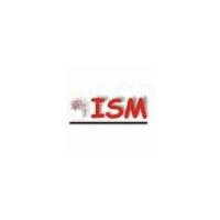 ISM, Informačné systémy, spol. s r.o.