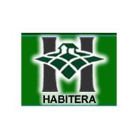 HABITERA, a.s.