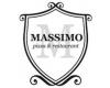 Pizzerie Plzeň - Massimo