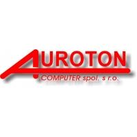 AUROTON COMPUTER, spol. s r.o.