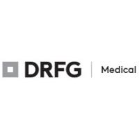 DRFG Medical s.r.o.