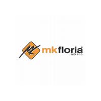 MK FLORIA, spol. s r.o.