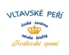 Vltavské peří, spol. s r.o.