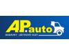 A.P. - auto, s.r.o.