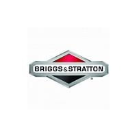 BRIGGS & STRATTON CZ, s.r.o.